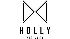 HOLLY(ハリー)