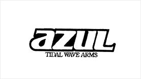 AZUL(アズル)