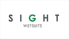 SIGHT(サイト)