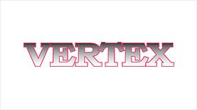 VERTEX(ヴァーテックス)